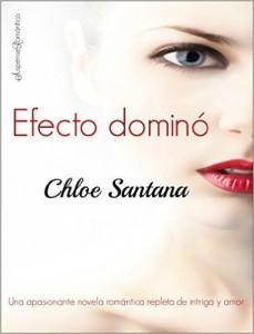Chloe Santana-11.2.16